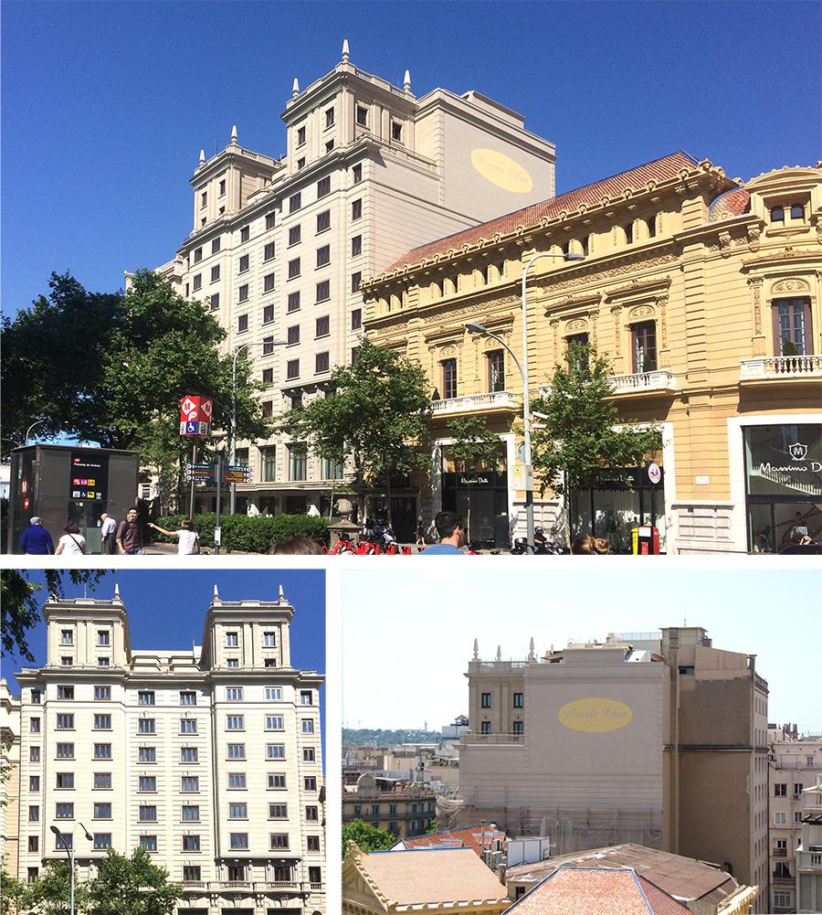 hotel av. palace