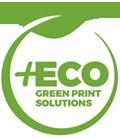 lones sostenibles ECO