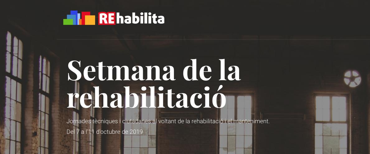 rehabilita 2019